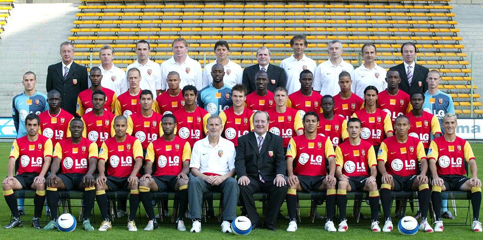 equipedelens2006.jpg